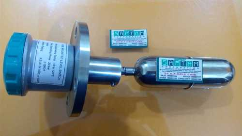Thermax Boiler Float Switch