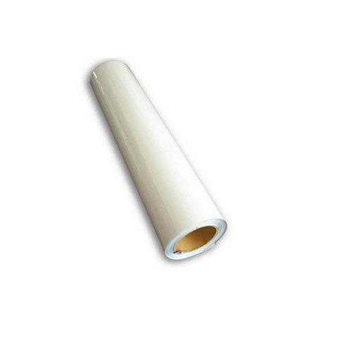 photograph regarding Printable Vinyl Rolls identify White Coloration Printable Vinyl Rolls in just Taloja, Maharashtra