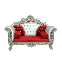 Attractive Designs Wedding Sofa