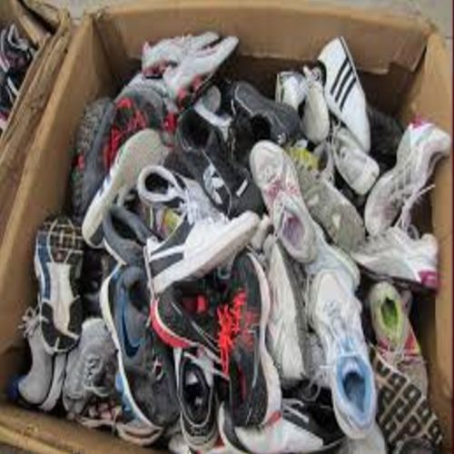 60c2be9995ea8 Used Shoes - Used Shoes Manufacturers
