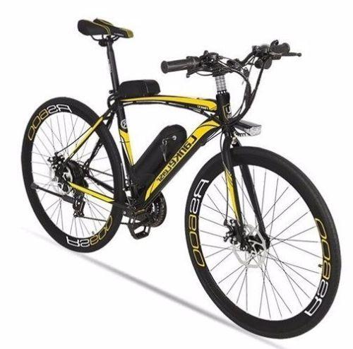 Electric Bike RS600 700C