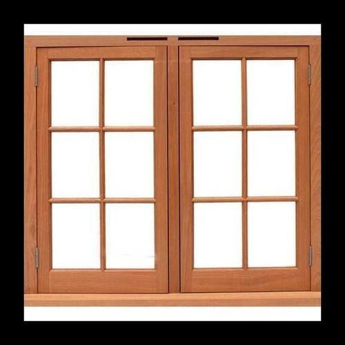 Precast Window Frame Moulds
