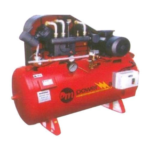 Air Compressor 3 HP