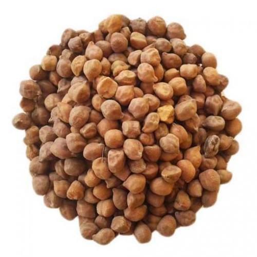 Best Quality Organic Kala Chana