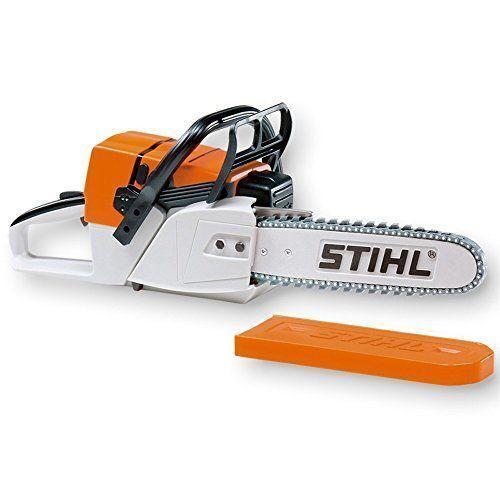Chain Saw Machine (Ms 170)