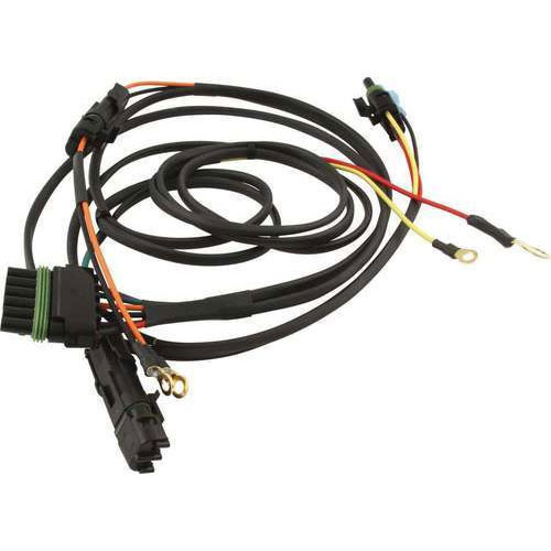 Copper Automobile Wiring Harness at Best Price in Jaipur ... on
