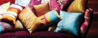 Highly Comfort Printed Cushions