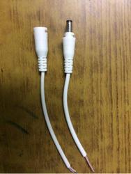 Male Plug Led Connector