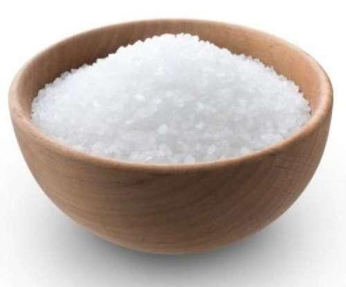 White Sodium Hydroxide