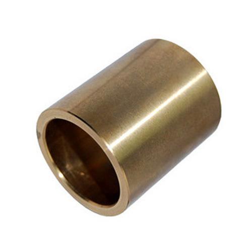 Industrial Gunmetal Bronze Castings
