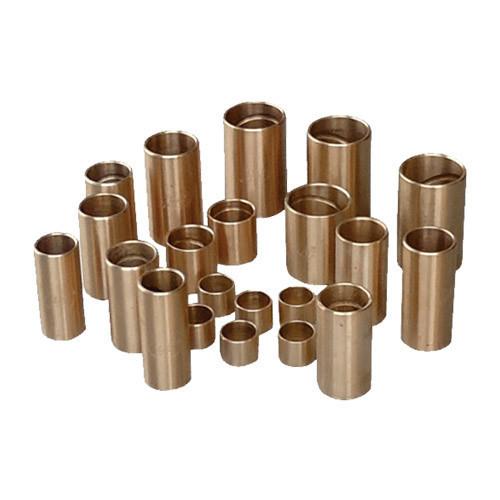 Non Ferrous Metals Casting