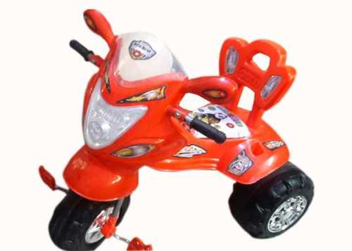 Baby Activa Baby Tricycle