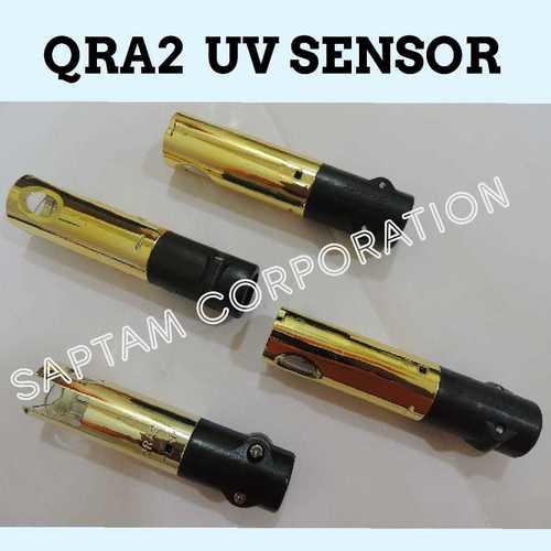 Qra2 Uv Sensor