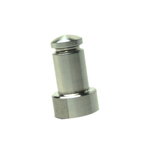 Stainless Steel Guide Pin