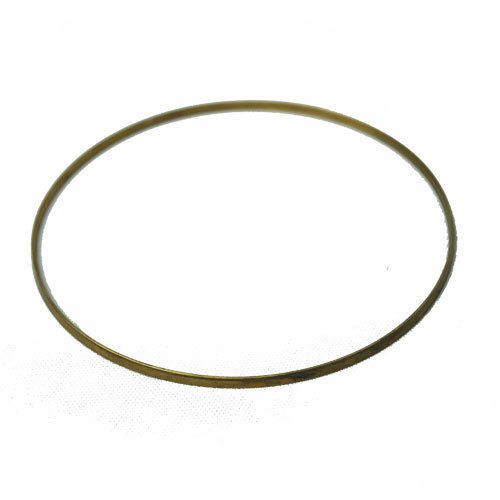 Top Quality Brass Ring