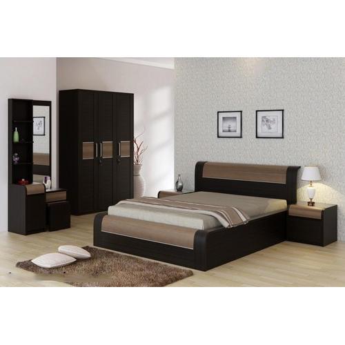 Exporter Of Bedroom Furniture From Dewas By Saifee Furniture