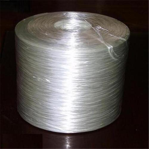 Finest Grade Fiber Glass Thread