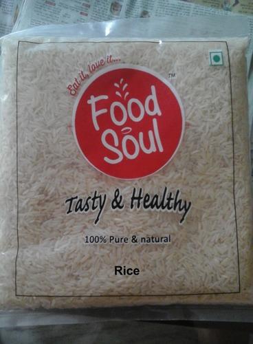 Dubraj Rice, Dubraj Rice Manufacturers & Suppliers, Dealers