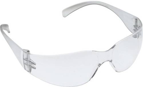 Sun Long Safety Goggle