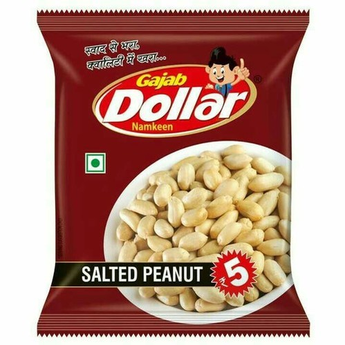 Peanuts In Indore, Peanuts Dealers & Traders In Indore