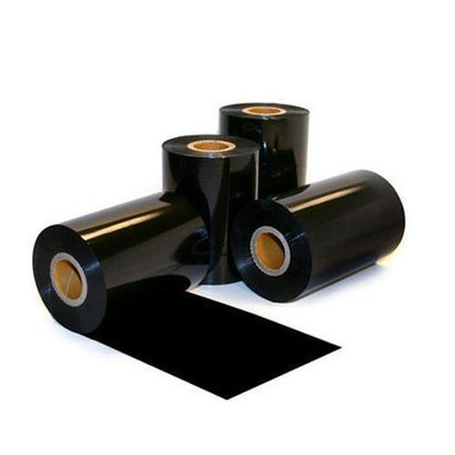 Thermal Jet Printers TTO Ribbon