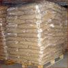 Din Plus 6-8mm Wood Pellets