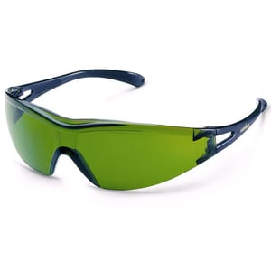 Low Price Laser Safety Goggles