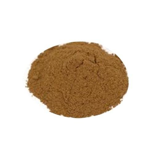 Acacia Catechu Extract Powder