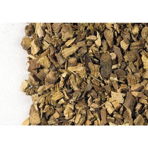 Mulethi Extract - Glycyrrhiza Glabra Extract