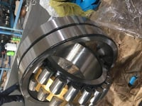 Spherical Roller Bearing 23264CA
