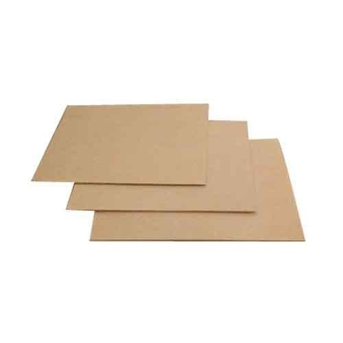 Durable Press Insulation Board