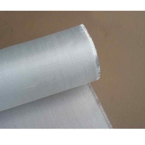 High Quality Fibre Glass Cloth
