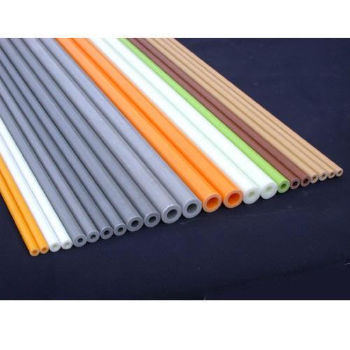 Superior Quality Fibre Glass Tube