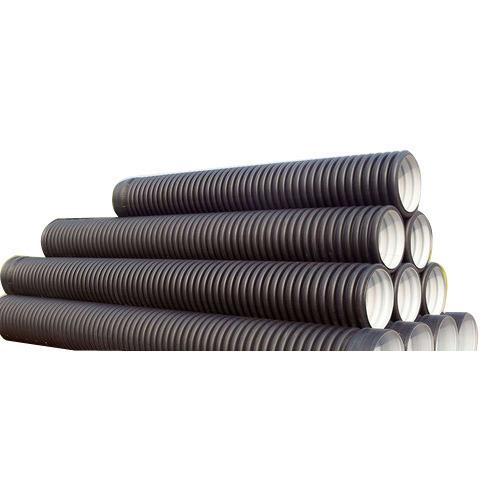 Dwc Corrugated Pipe