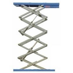 High Quality Hydraulic Lifter
