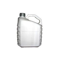 High Quality Lube Containers