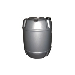 High Quality Lubricant Containers