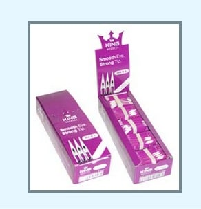 Industrial Embroidery Machine Needles