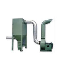 Superior Quality Dust Collector