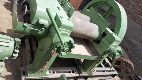 Superior Quality Extruder Machine