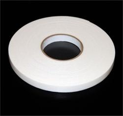 Excellent Strength Foam Tape
