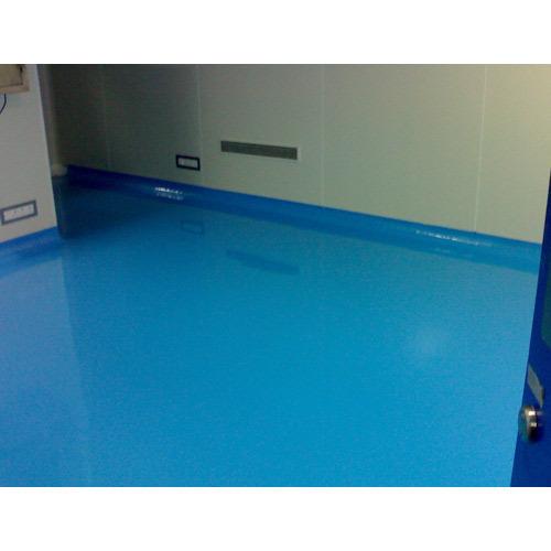 Fine Finish Sbr Waterproofing Material