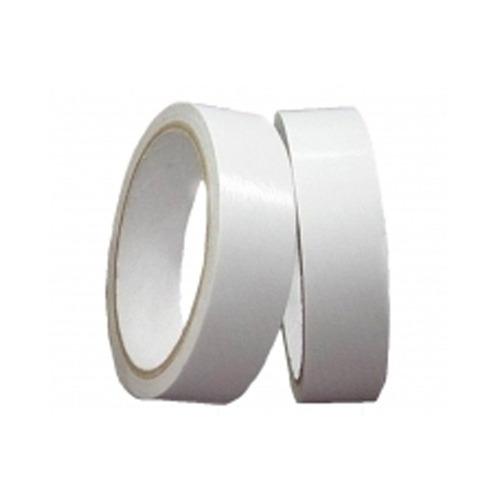 white Fine Finish Tissue Tape