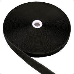 Fine Quality Nylon Tape