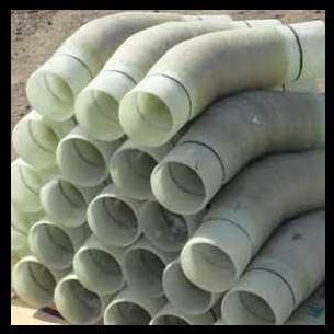 Fiberglass Pipes, Fiberglass Pipes Manufacturers & Suppliers, Dealers