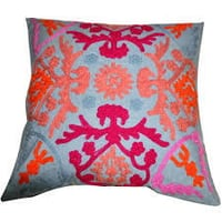 Pure Cotton Cushion Covers
