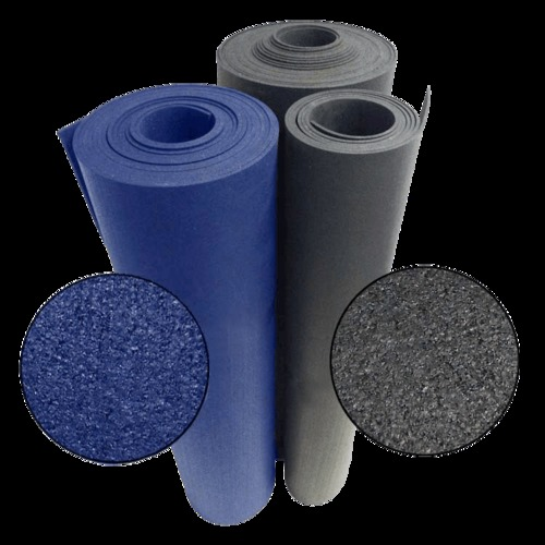 Reliable Electrical Insulated Matting