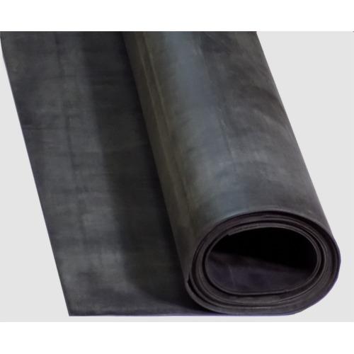 Super Fine Epdm Membrane Sheets