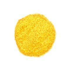 Top Grade Yellow Dextrin
