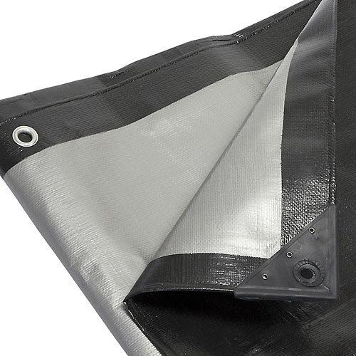 draper hacksaw